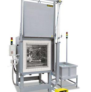 fornos industriais - N250_85HA