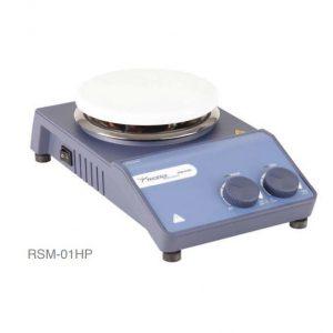 Agitadores Magnéticos RSM-01HS RSM-01HP