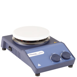 Agitadores Magnéticos RSM-01HP