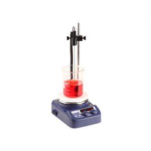 Agitadores Magnéticos RSM-10HP