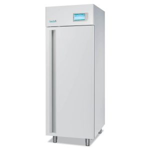 Refrigeradores Anti-Faísca