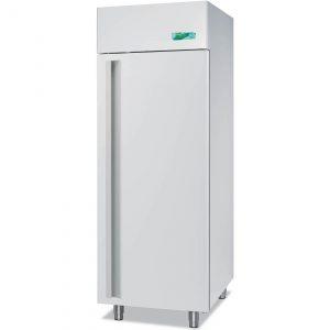 Congeladores Profissionais SUPERARTIC ECT-F 700