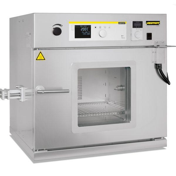 fornos industriais - TR60_janela