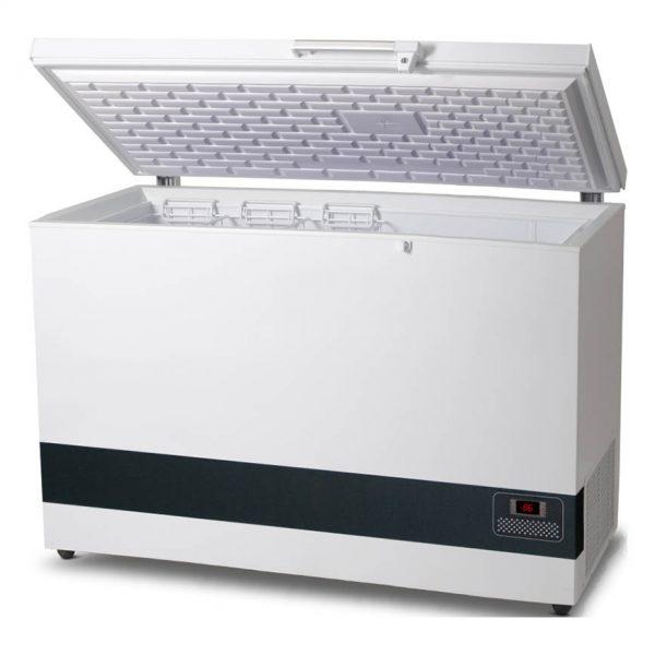 Ultra congeladores VT-208