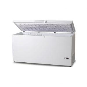 Congeladores Horizontais VT -45ºC, 60ºC