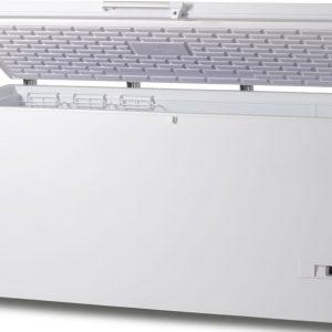 Congeladores Horizontais VT-546-548