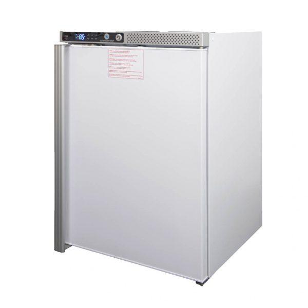 Ultracongelador Vertical VTS 098 -86ºC -098