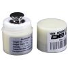 Pesos de calibração OIMLE2-50g-caseclose-F
