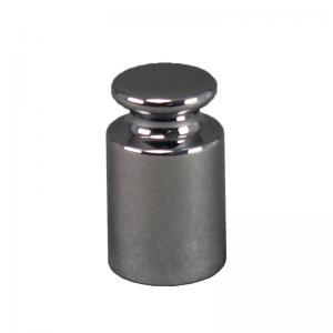 Pesos de calibração OIMLE2-50g-weight-F