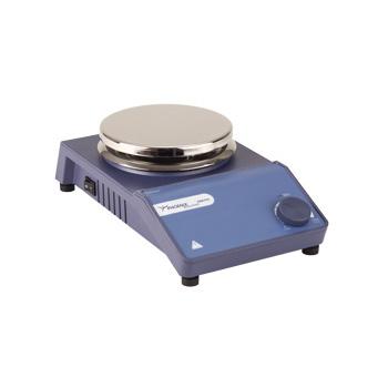 Agitador Magnético RSM-01S