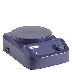 Agitador Magnético RSM-10-A