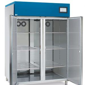 Câmaras climáticas Premium-Line P1700