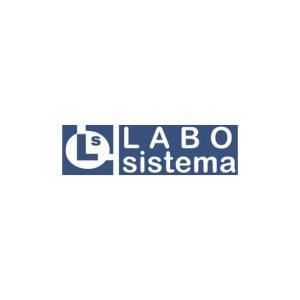 Labosistema - Produtos