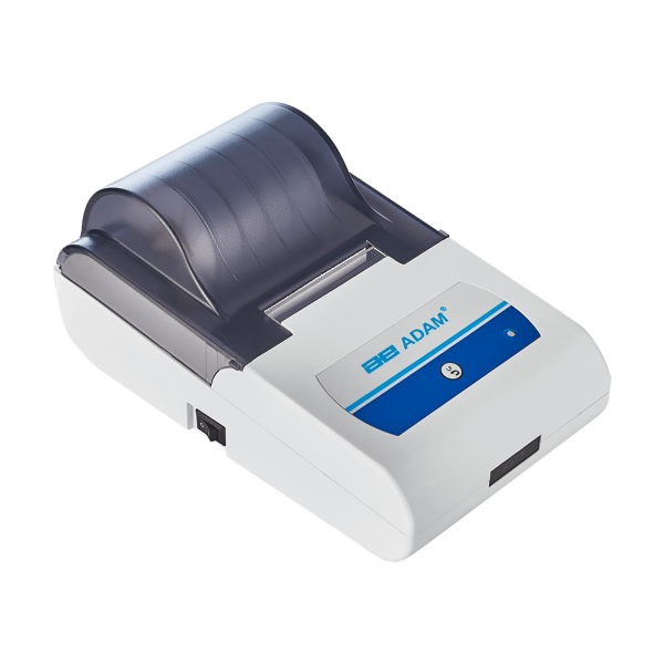 AIP Impressora matricial