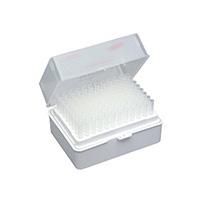 LHP-PS30 - Multibox para Multi Tray