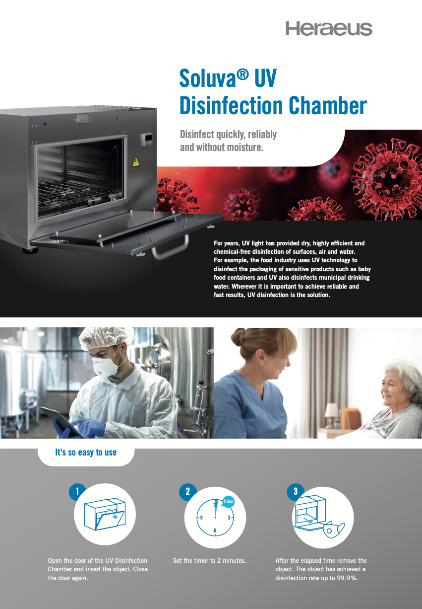 UV_Disinfection_Chamber_Flyer_EN_SolRZ_Web
