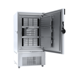 Ultra-Congeladores
