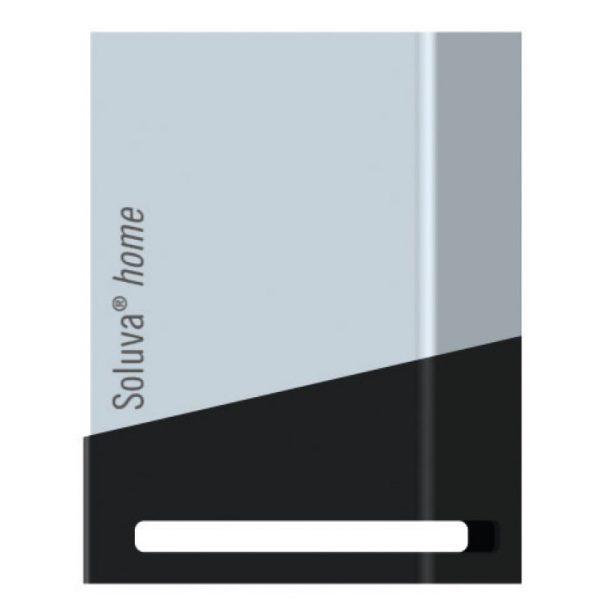 Sistema de Desinfecção UV Soluva® AIR S Table