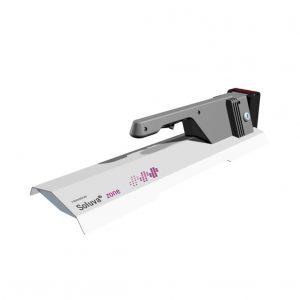Sistema de Desinfecção UV Portátil Soluva® Zone H